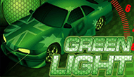 Игровой автомат Green Light онлайн